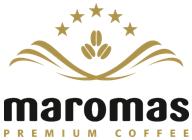 Maromas Shop