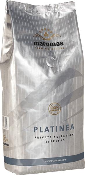 PLATINEA